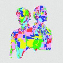 We Are Scientists、ニューアルバム『Megaplex』を 4/27 リリース決定!