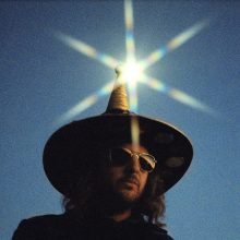 King Tuff、ソロ・ニューアルバム『The Other』を 4/13 リリース決定!