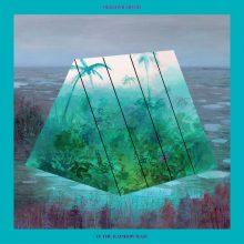 米ロック界屈指の詩人 Okkervil River、通算9枚目となるニューアルバム『In the Rainbow Rain』を 4/27 リリース!