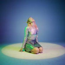 LAのドリームポップ・バンド Winter が待望のセカンドアルバム『Ethereality』をリリース!