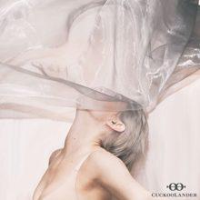 Charli XCX のレーベルから、ロンドンの女性アーティスト CuckooLander が新作EPを 4/6 リリース!