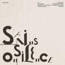 ベルファストのポストパンク・バンド Girls Names、4thアルバム『Stains on Silence』を 6/15 リリース!