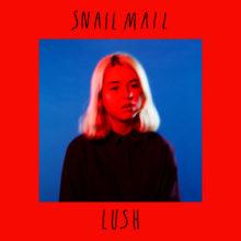 Matador が18歳の若きソングライター Snail Mail とサイン!デビューアルバム『Lush』をリリース!