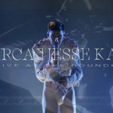 Arca & Jesse Kanda、ロンドンのラウンドハウスで行ったライブ映像公開!