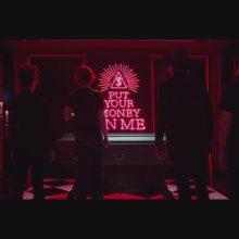 Arcade Fire、ショート・フィルム「Money + Love」のMV公開!
