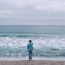 NYのシンセポップバンド Porches、リミックス・シングル「Find Me」のMV公開!