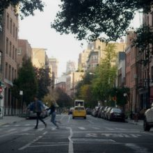 Owl City、ニューアルバムから「New York City」のMV公開!