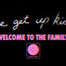 The Get Up Kids、USインディーの名門 Polyvinyl から新作EPを 6/8 リリース!