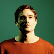 ロンドンの天才プロデューサー Jon Hopkins がニューアルバム 『Singularity』をリリース!