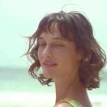 オーストラリアの大型新人 Parcels が新曲「Tieduprightnow」のMV公開!