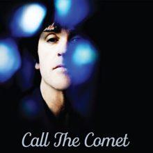 Johnny Marr、サードアルバム『Call the Comet』を 6/15 リリース!