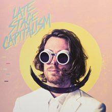 Jeremy Messersmith、6枚目となるニューアルバム『Late Stage Capitalism』をリリース!