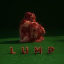 Laura Marling と Mike Lindsay がコラボ・アルバム『LUMP』を6月リリース!