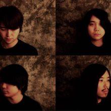 元ガリレオのメンバーによる新バンド Bird Bear Hare and Fish が1stシングルのリリースを発表!