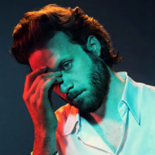 Father John Misty、4作目となるアルバム『God's Favorite Customer』をリリース!