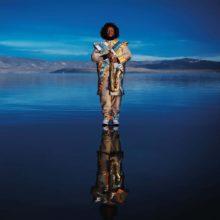 Kamasi Washington、セカンドアルバム『Heaven and Earth』を 6/22 リリース!