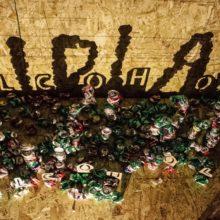 FIDLAR が待望のニューシングル「Alcohol」をリリース!