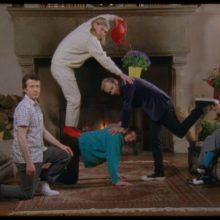Franz Ferdinand、最新アルバムから「Glimpse Of Love」のMV公開!