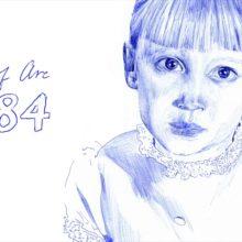 シカゴ・アヴァン・ポストロックの雄 Joan of Arc、ニューアルバム『1984』を 6/1 リリース!