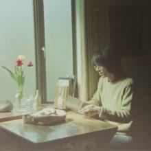 Lamp、ニューアルバムから「車窓」のMV公開!