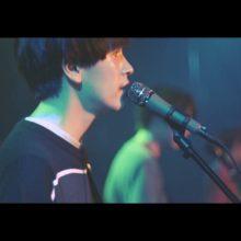 ミツメ、上海の MAO LIVE HOUSE で行われた「エスパー」のライブ映像公開!