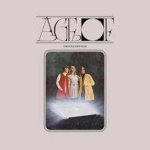 OPN、時代の混沌の中で紡がれた21世紀の電子バロック音楽最新にして圧倒的傑作『Age Of』完成!