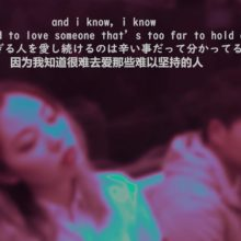 USシューゲイズ/ドリームポップ・バンド The Bilinda Butchers、新曲「girlfriend」をリリース!