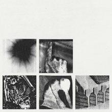 Nine Inch Nails、ニューアルバム『Bad Witch』を 6/22 に緊急リリース決定!