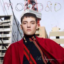 Moodoid、水曜日のカンパネラとのコラボ曲を収録したセカンドアルバム『Cité Champagne』を 6/27 リリース!