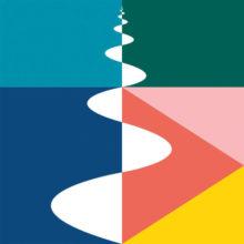 フレンチ・インディーポップ・トリオ Evergreen、ニューアルバム『Overseas』を 6/15 リリース!