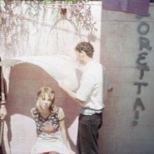 The Goon Sax、待望のセカンドアルバム『We're Not Talkin』を Wichita から 9/14 リリース!