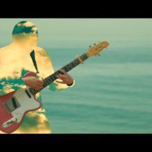 マスロック・バンド Covet、新作EP『effloresce』を 7/13 リリース!