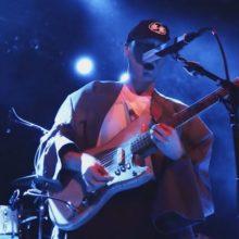 韓国の人気バンド HYUKOH、NYで行った90分間のフルライブ映像公開!