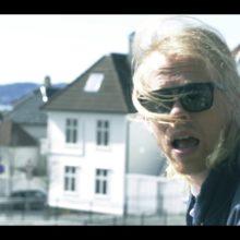 ノルウェーのインディーポップ集団 KAKKMADDAFAKKA、最新アルバムから「BOY」のMV公開!