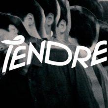 TENDRE、ニューシングル「RIDE」のMV公開!