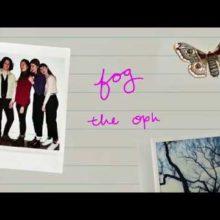 オハイオのガールズ・バンド The Ophelias、ニューアルバム『Almost』をリリース!