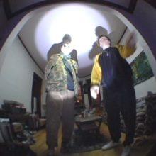 Twin Peaks のメンバーによる新プロジェクト Grapetooth が新曲「Violent」をリリース!