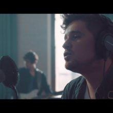 UKのエレクトロポップ・デュオ Aquilo、セカンドアルバム『ii』をリリース!