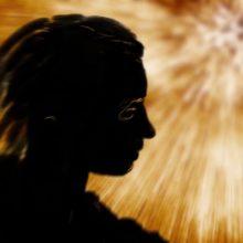 UKのオルタナロック・バンド The Joy Formidable、新曲「Dance Of The Lotus」のMV公開!