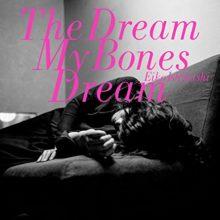 石橋英子、ニューアルバム『The Dream My Bones Dream』を 7/4 リリース!