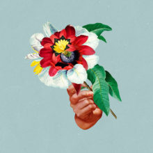 叙情派チルミュージック・ユニット Maribou State、最新アルバム『Kingdoms In Colour』を 9/7 リリース!
