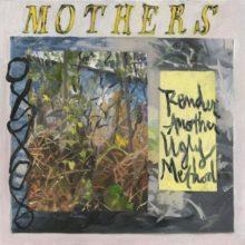 USインディーロック・バンド Mothers、セカンドアルバムを ANTI- Records から 9/7 リリース!