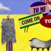 ポール・マッカートニー、両A面となるニューシングル「I Don't Know / Come On to Me」をリリース!