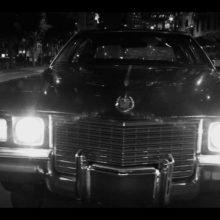 ボルチモアのドリームポップ・デュオ Beach House、最新アルバムから「Black Car」のMV公開!