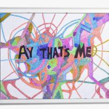 Deerhoof、最新アルバムから「Ay That's Me」のアニメーションビデオ公開!