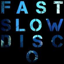 St. Vincent、ニューシングル「Fast Slow Disco」のMV公開!