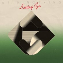 Wild Nothing 待望のニューアルバム『Indigo』を 8/31 リリース決定!