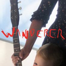 Cat Power、6年振りのニューアルバム『Wanderer』を 10/5 リリース!
