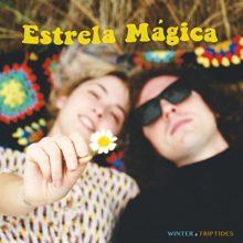 Winter と Triptides がコラボ・アルバム『Estrela Mágica』を 9/28 リリース!
