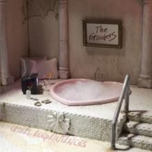 西海岸のサイケロック・バンド The Growlers、新作『Casual Acquaintances』をリリース!